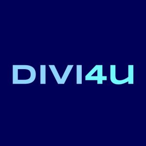 divi4u logo