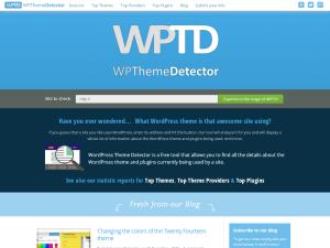 wptd-screenshot