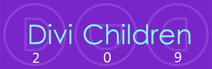 Divi Children 2.0.9 and the new Divi footer credits editor