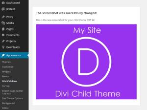 divi-children-blurb-4