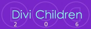 divi-children-logo-2-0-6