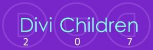 divi-children-logo-2-0-7