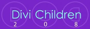 divi-children-logo-2-0-8