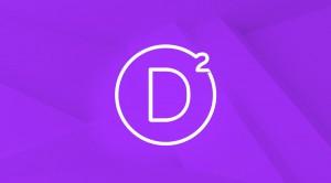 divi2-logo