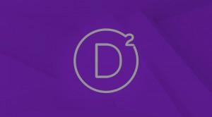 divi2-logo-dark