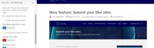divi-children-customize-postmeta