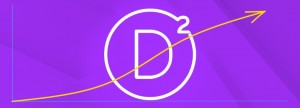 divi-poupularity_increase