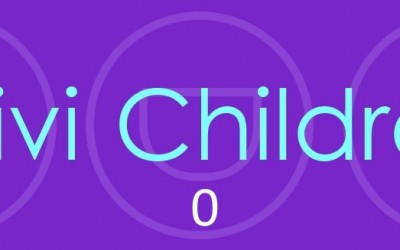 Customize Divi like a pro, Divi Children 2.0 is here!