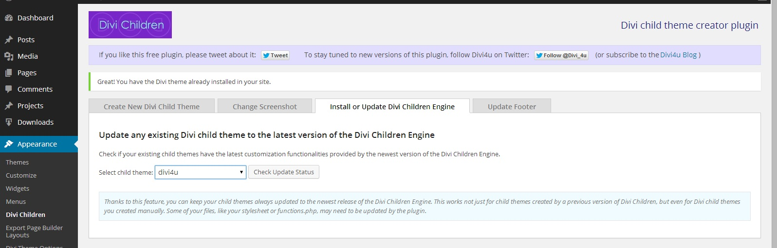 customize-divi-update-divi-children-engine