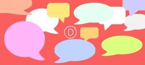 show-comments-on-pages-divi
