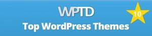 top-10-wordpress-themes