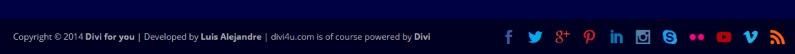 divi-children-social-icons