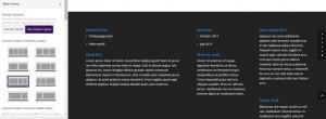 divi-customization-footer-widget-columns