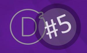divi-theme-5