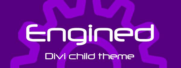 Divi children easiest way to create a divi child theme - Divi child theme ...