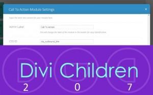 divi-children-2.0.7