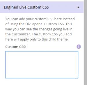 engined-divi-child-theme-live_custom_css