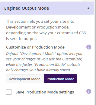 engined-divi-child-theme-output_mode