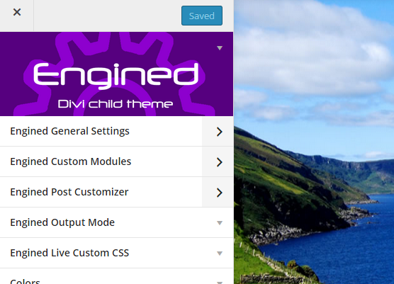 Stop coding for divi engined is here - Divi child theme ...