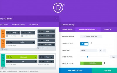 Divi Children or Engined users: Wait before updating to Divi 2.4