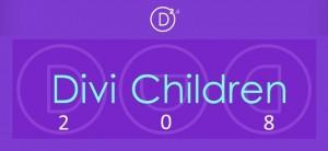 divi-children-2-0-8