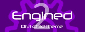 engined-2-divi-child-theme