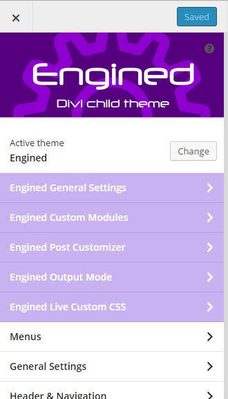engined-customizer-panel-color