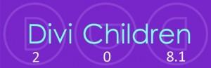divi-children-2.0.8.1