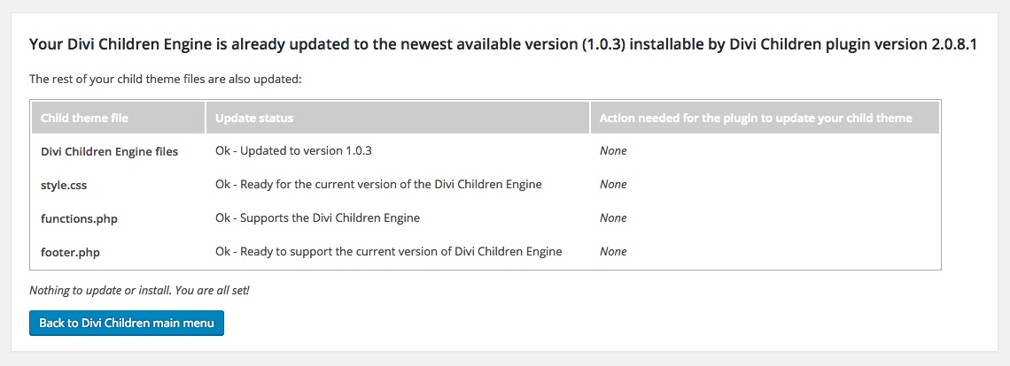 divi-children-no-child-theme-update