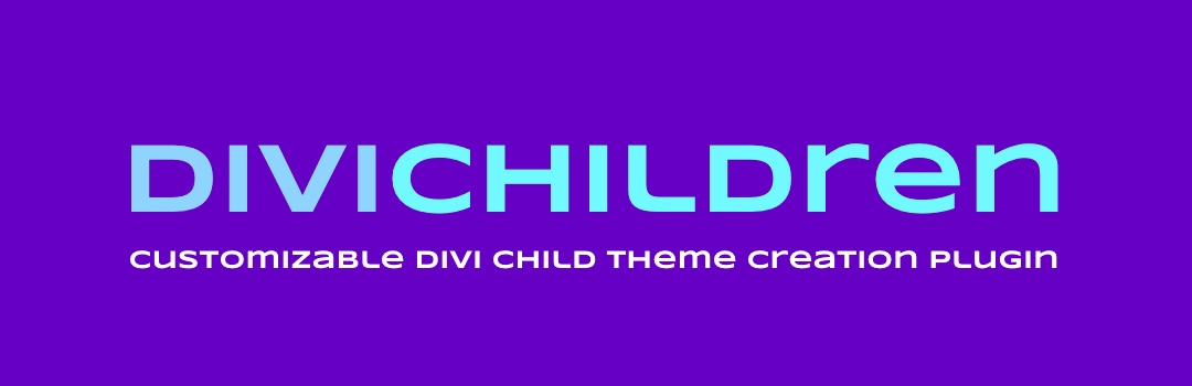 divi-children-logo