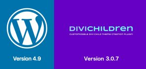 divi-children-3.0.7-for-wordpress-4.9
